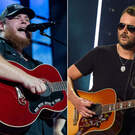 Does To Me . ' - ' . Luke Combs feat Eric Church