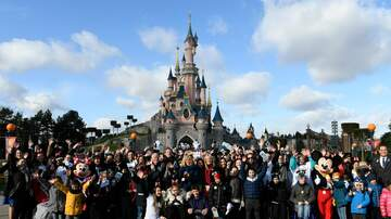 image for Disneyland Has Increased Their Prices And People Are Annoyed