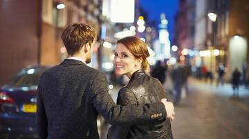 image for These First Date Hacks Real Women Swear By