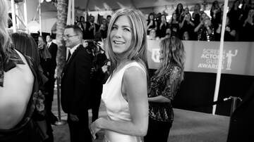 image for Jennifer Aniston Just Revealed Her Go-To Underwear And Where You Can Buy It