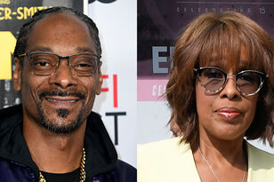 Snoop Dogg Issues Public Apology To Gayle King