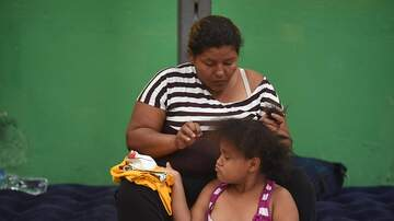 image for Woman Cuts Her Daughters Hair After Father Got It Fixed By Another Woman!