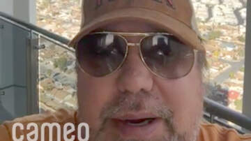image for Is Vince Neil Recording Drunk Cameos?