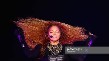 image for Jimmy Fallon, Janet Jackson & The Roots Sing Runaway
