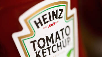 image for Food: Heinz Is Doing Yet Another Condiment Mash-Up: MayoRacha Is Coming