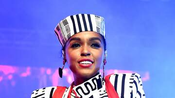 image for I loved Janelle Monae's performance at the Oscars