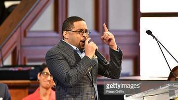 image for MOTIVATION: You are in the middle of your assignment - Smokie Norful