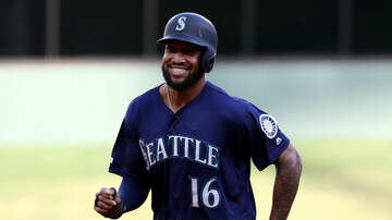 image for Indians sign OF Domingo Santana