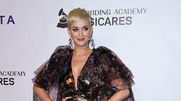 image for Katy Perry Isn't Inviting Luke Bryan or Lionel Richie To Her Wedding
