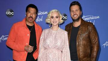 image for Katy Perry Is NOT Inviting Lionel Richie and Luke Bryan to Her Wedding