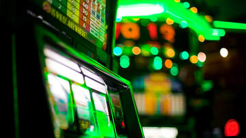 image for Utah Business Owner Earned $8 Million a Year With Illegal Gambling Machines