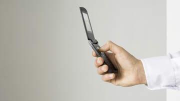 image for Los celulares 'flip' regresan con versión moderna en este 2020