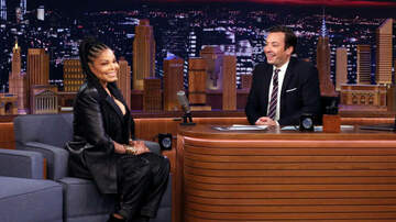 image for Janet Jackson & The Roots Cover Runaway With Jimmy Fallon