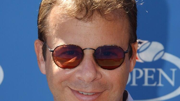 Rick Moranis Returns from 24-Year Hiatus to Star in Honey I Shrunk the Kids | The Morning Breeze | 98.1 The Breeze