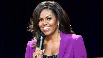 image for Michelle Obama Will Have A California School Named After Her
