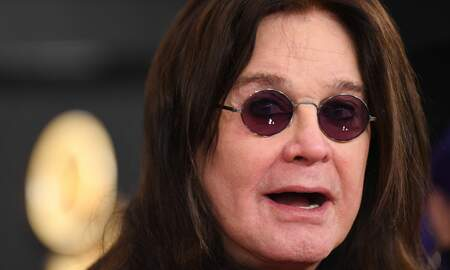 image for Ozzy Osbourne Has Only One Question About His Comeback: When?