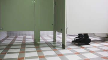 image for Poop Shoes Help Embarrassed Poopers Poop At Work