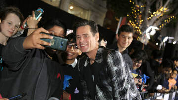 image for Is It Time to Cancel Jim Carrey?