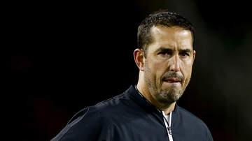 image for ESPN1530 On Demand: UC Head Coach Luke Fickell.