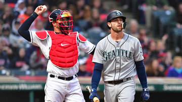 image for Mitch Haniger has second surgery in three weeks
