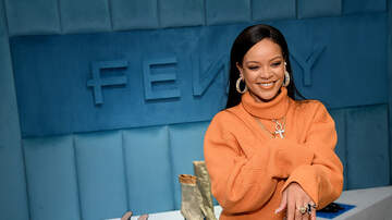 image for Rihanna Just Confirmed She Is Back In The Studio And Here Is The Proof