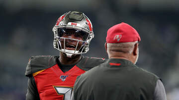 image for Tampa Bay Bucs: Bruce Arians Breaks Down HIS Blueprint This Offseason