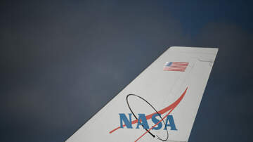 image for Looking For a Job?  NASA is Hiring from the General Public!