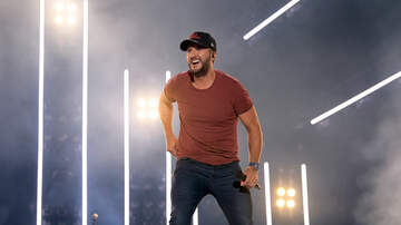 image for Luke Bryan Beer Coming To Stores Next Month