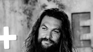 image for You Can Now Buy A Jason Momoa Coloring Book On Amazon