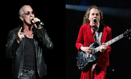 image for Dee Snider Endorses Petition To Get AC/DC To Play Super Bowl Halftime Show