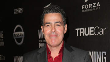 image for Adam Carolla What If We All Stopped Apologizing?