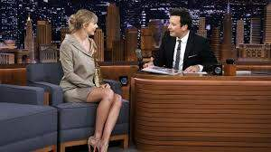 image for Taylor Swift Post Lasik Surgery Video