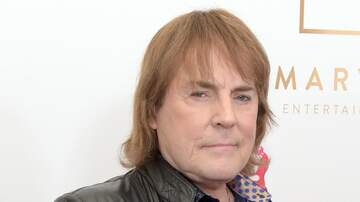 image for Don Dokken Says He's Left-Handed Now After Spinal Surgery