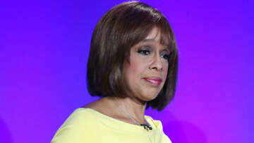 image for Gayle King Responds To Snoop Dogg's Apology