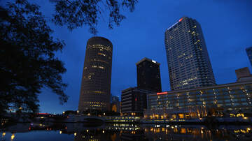 image for Ideas para celebrar un San Valentín económico en Tampa Bay