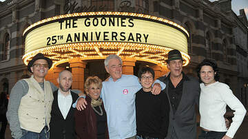 image for The Goonies Is Getting Rebooted... But Not In The Way You Think!