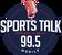 Sports Talk 99.5