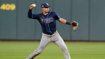 image for Steve Carney's Spring Training Report 2/14/20