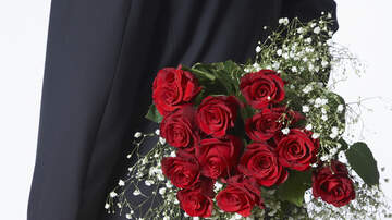 image for Flowers or chocolate for Valentine's Day?