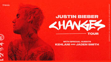 image for Justin Bieber Changes Tour At Levi's Stadium
