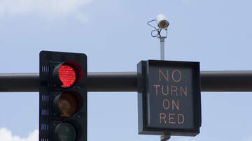 image for New Report Highlights Link Between Red-Light Camera Companies & Politicians