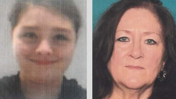 image for Armed Grandmother Abducts 12-Year-Old Granddaughter From Hospital