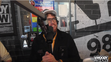 image for TJ Miller Stops By