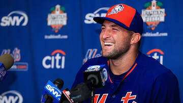 image for Could we see Tim Tebow in the XFL? Don't count on it