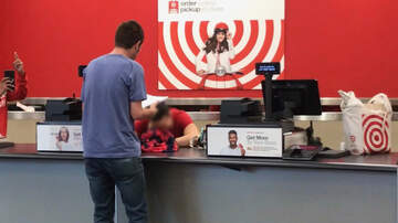 image for Lunchbox Delivered Singing Valentine-Grams To Random People