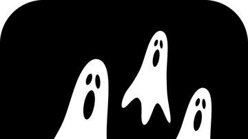 image for Guy in Relationship with Ghost Has Valentine's Threesome with Another Ghost