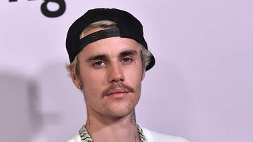 image for Justin Bieber Shaves His Stache!