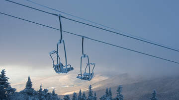 image for NJ Skier Dies after Getting Caught in Chairlift at Colorado Resort
