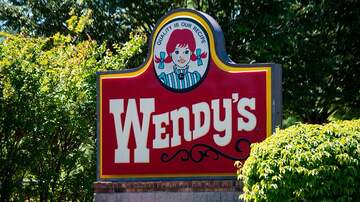 image for Wendy's Employee Caught Bathing In Kitchen Sink