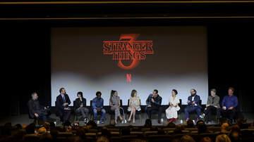 image for Stranger Things Season 4 Trailer Is Here
